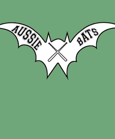 Gripped Bats