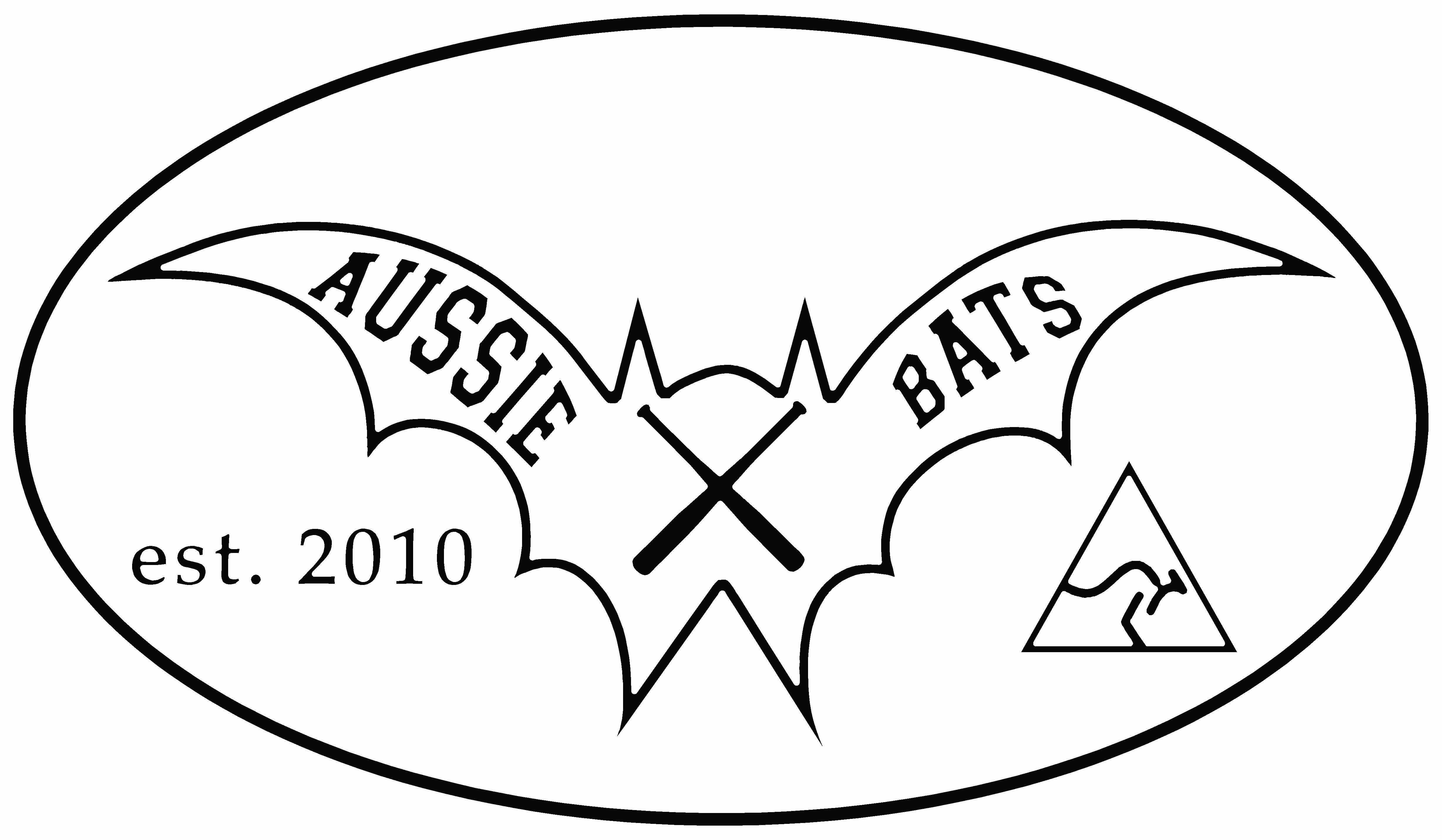 Aussie Bats